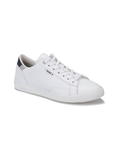 Dockers by Gerli Sneakers Beyaz